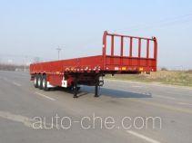 Huajun ZCZ9381HJE trailer