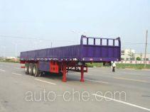 Huajun ZCZ9383 trailer