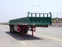 Huajun ZCZ9405JL trailer