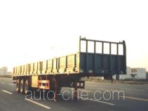 Huajun ZCZ9389 trailer