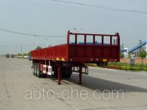 Huajun ZCZ9390 trailer