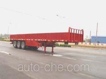 Huajun ZCZ9396 trailer