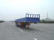 Huajun ZCZ9398 trailer