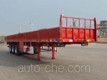Huajun ZCZ9400BYE trailer