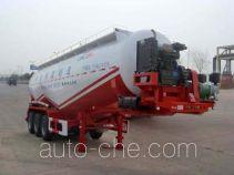 Huajun ZCZ9400GFLHJB bulk powder trailer