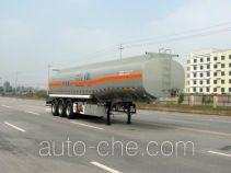 Huajun ZCZ9400GYYHJE полуприцеп цистерна для нефтепродуктов