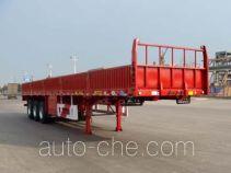 Huajun ZCZ9400HJB trailer