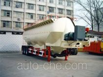 Huajun ZCZ9401GSN bulk cement trailer