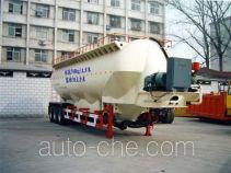 Huajun ZCZ9401GSN полуприцеп цементовоз