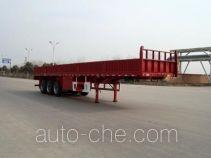 Huajun ZCZ9401HJB trailer