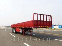 Huajun ZCZ9401HJD trailer
