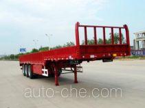 Huajun ZCZ9401HJE trailer