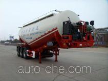 Huajun ZCZ9402GFLHJB полуприцеп для порошковых грузов