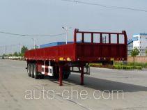 Huajun ZCZ9402HJA trailer