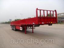 Huajun ZCZ9402HJB trailer