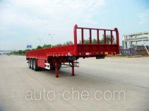 Huajun ZCZ9402HJD trailer