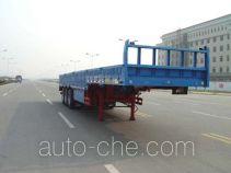 Huajun ZCZ9403 trailer
