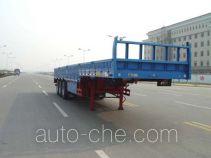 Huajun ZCZ9403A trailer