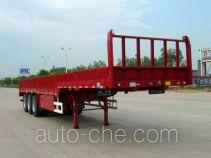 Huajun ZCZ9403HJA trailer