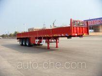 Huajun ZCZ9403HJB trailer