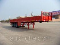 Huajun ZCZ9300HJD trailer