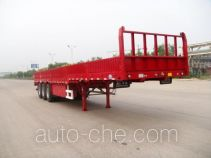 Huajun ZCZ9404HJA trailer