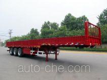 Huajun ZCZ9404HJC trailer