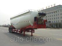 Huajun ZCZ9402GSN bulk cement trailer