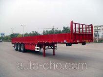 Huajun ZCZ9405HJA trailer