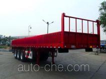 Huajun ZCZ9405HJC trailer