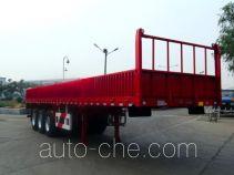 Huajun ZCZ9407HJC trailer