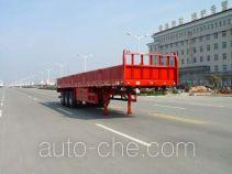 Huajun ZCZ9355 trailer