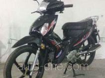 Zhufeng ZF125-6 underbone motorcycle