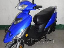 Zhufeng ZF125T-9A scooter