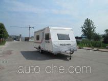 Feishen ZFS9020XLJTG caravan trailer