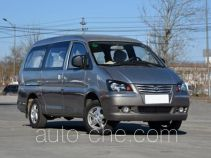 Youyi ZGT5020XBY1V funeral vehicle