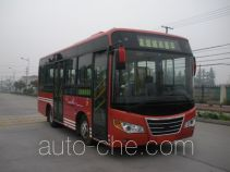友谊牌ZGT6810NV型城市客车