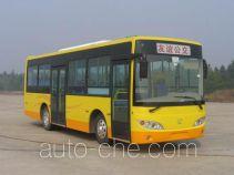 友谊牌ZGT6910DHS型城市客车