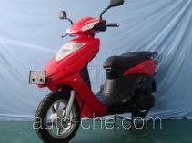 Zhenghao ZH100T-8C scooter
