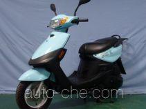 Zhenghao ZH100T-9C scooter
