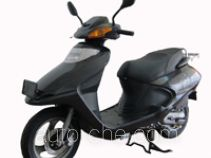 Zhonghao ZH100T-C scooter
