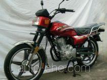 Zhenghao ZH125-5C motorcycle