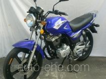 Zhenghao ZH125-7C motorcycle