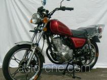 Zhenghao ZH125-9C motorcycle