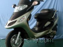 Zhenghao ZH125T-10C scooter