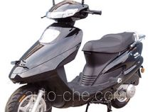 Zhonghao ZH125T-19C scooter