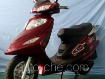Zhenghao ZH125T-3C scooter