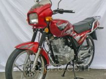Zhenghao ZH150-6C motorcycle