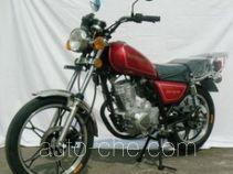 Zhenghao ZH150-9C motorcycle