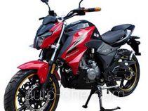 Zhonghao ZH200-7X motorcycle